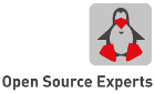 Sponsor: Open Source Experts Group
