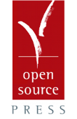 Sponsor: Open Source Press